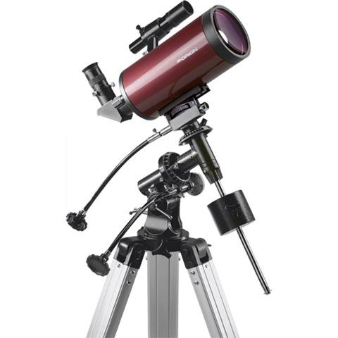 Orion StarMax 102mm Maksutov Cassegrain