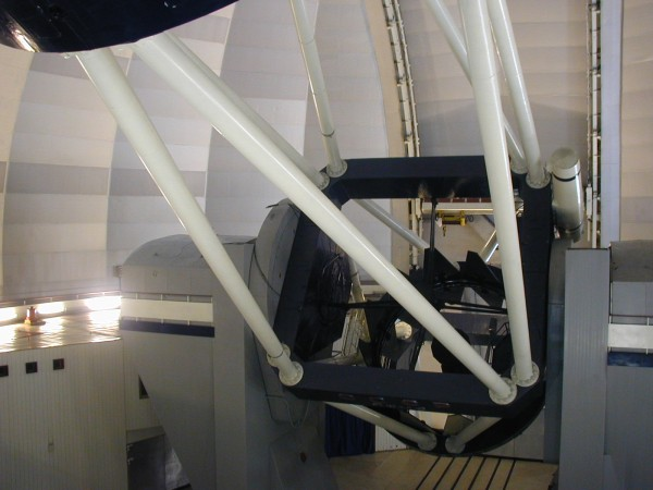 sao-6m-telescope-main-mirror