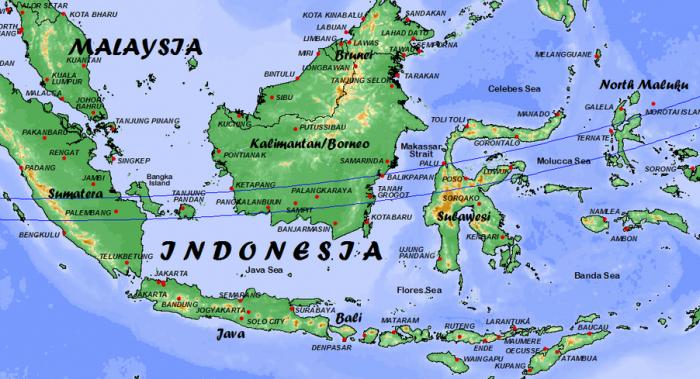 map3-N