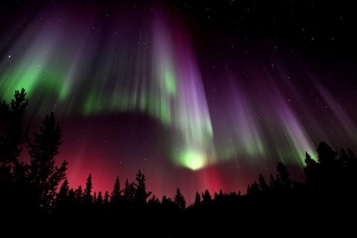 Andreas-Pfoser-aurora04_1426767386