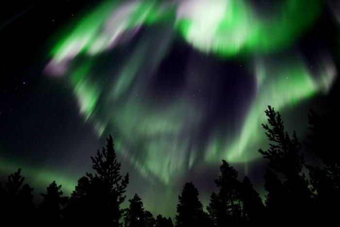 Andreas-Pfoser-aurora05_1426767386