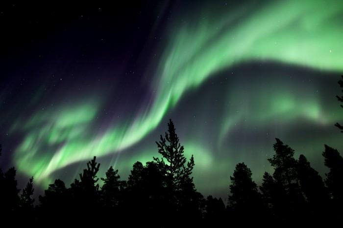 Andreas-Pfoser-aurora06_1426767386