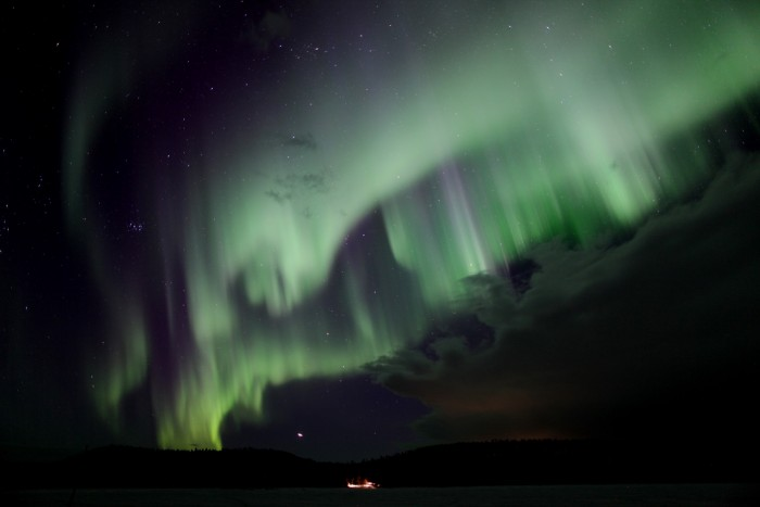 Andreas-Pfoser-aurora09_1426801310