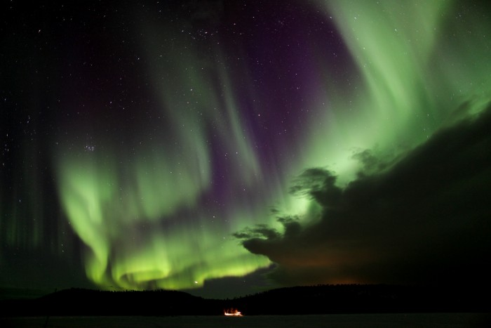 Andreas-Pfoser-aurora10_1426801310
