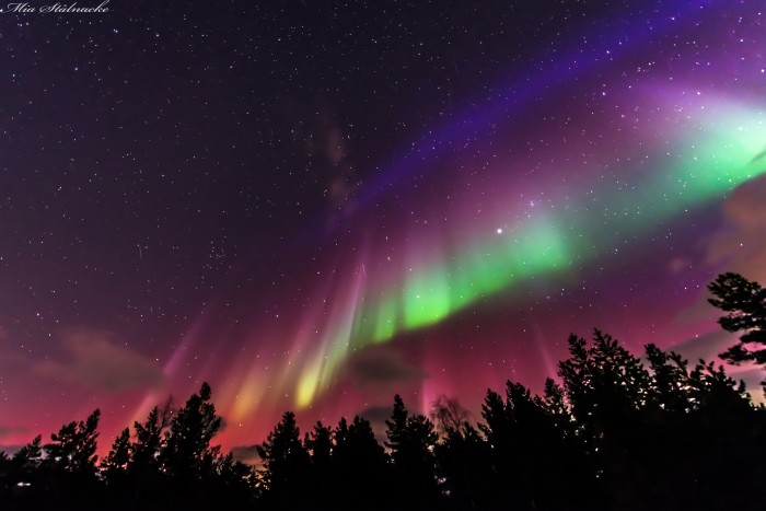 AuroraFlag_Stalnacke_6677