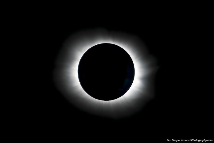 Ben-Cooper-Total_Solar_Eclipse_2015_2_1426856458