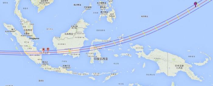 Map-Path-1