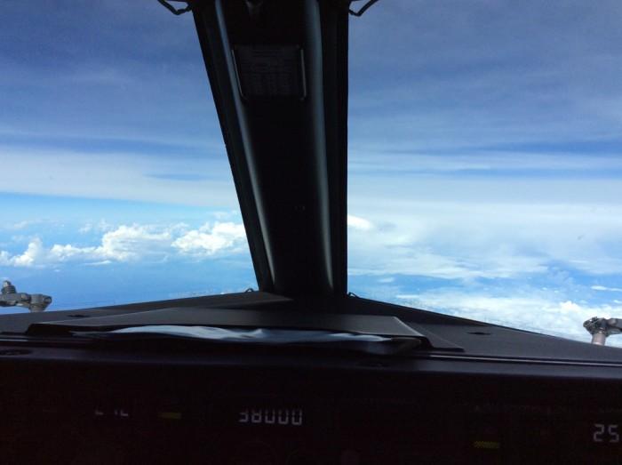 Borneo_Balikpapan_Cockpit_FL380