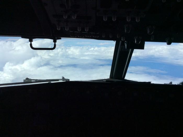 Borneo_Cockpit_FL380