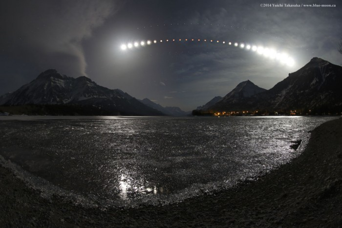 LunarEclipseWaterton_Takasaka_1200