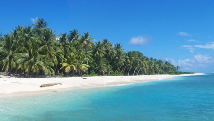 Micronesia_Ulithi