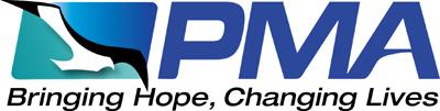 pma_logo_small