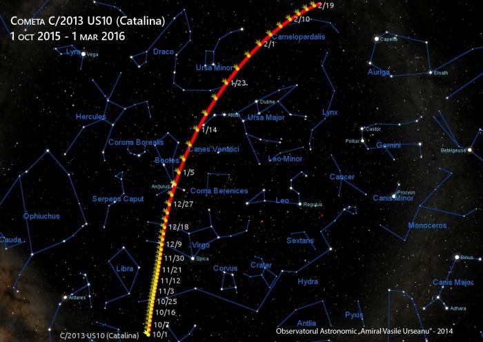 C2013_US10-1