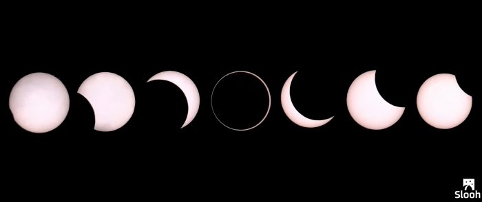 eclipse-slooh-reunion-island