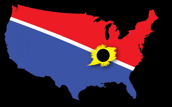 greatamericaeclipse_logo